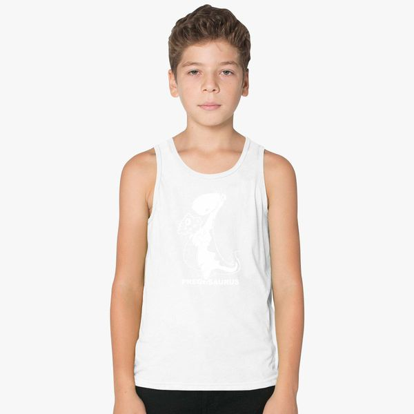 71411a7f57ee8 Maternity Funny Kids Tank Top