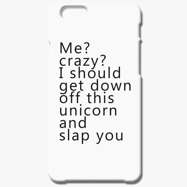 Buy Krezy Case iPhone 6 case iPhone 6