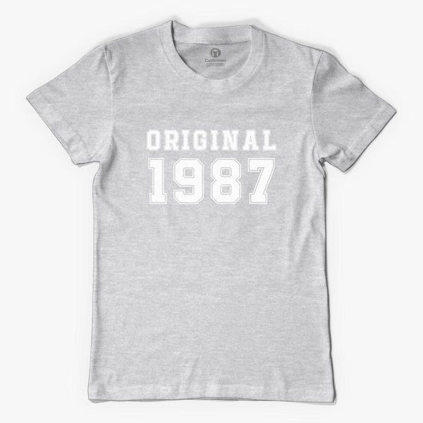 31st Birthday Mens T Shirt