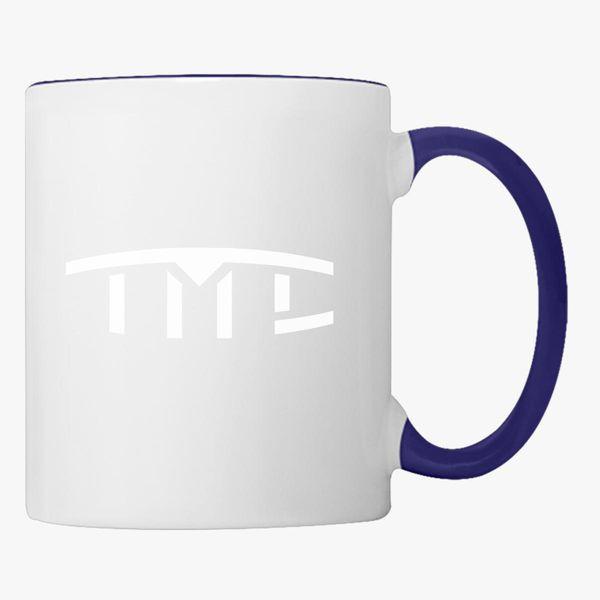 Tesla Motors Club >> Tesla Motors Club Coffee Mug Kidozi Com