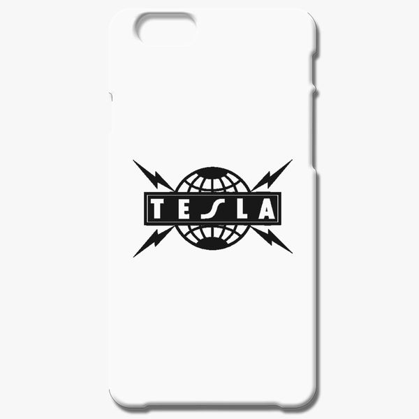 the latest e281e e5673 Tesla iPhone 6/6S Case - Kidozi.com