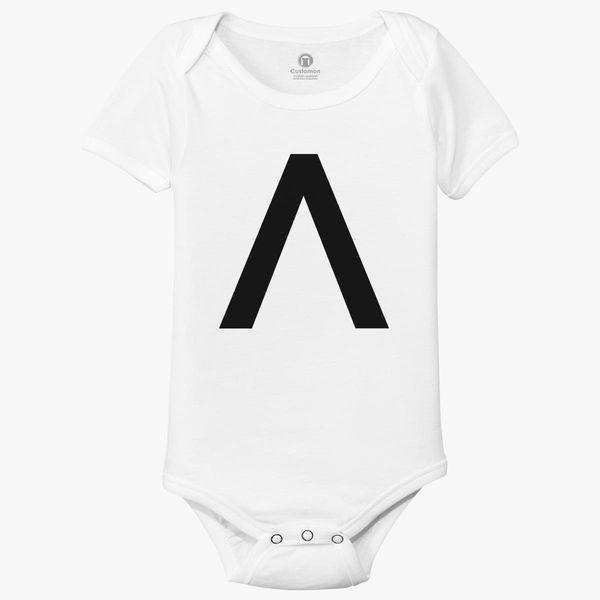 axwell ingrosso logo baby onesies kidozi com