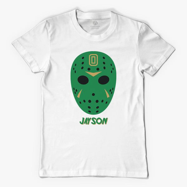 info for 2c418 7c9fd Jayson Tatum Vs Everybody Men's T-shirt | Kidozi.com