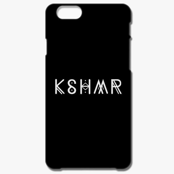 kshmr iPhone 6/6S Case - Kidozi com