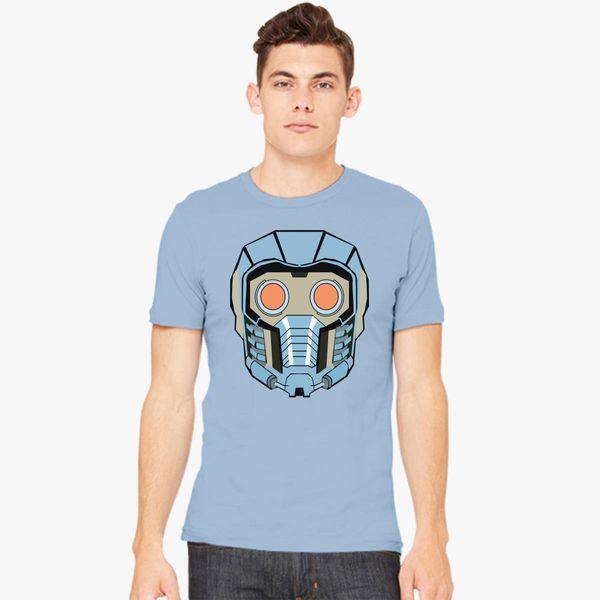 c3c91ee3ca40 Star Lord Men's T-shirt   Kidozi.com