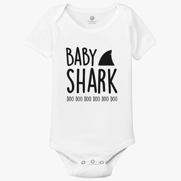 YAYAZAN Baby Infant Toddler Onesies Bodysuits Do The Right Thing Unisex Baby Fashion One-Pieces Sleeveless Bathing Suit