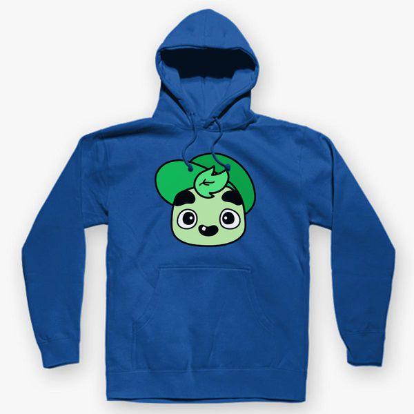 Guava Juice shirt roblox Unisex Hoodie | Kidozi com
