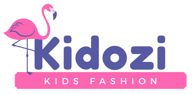 Get 20% Off + Free Shipping Over $50 At Kidozi